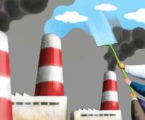 UAE drives UN breakthrough on climate change deal