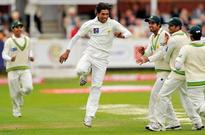 Pakistan announce Test squad for England tour; Mohammad Amir, Yasir Shah included