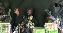 Boko Haram leader says reports of his death greatly exaggerated
