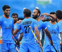 India Just Thrashed Pakistan 3-2 To Win Asian Champions Trophy Pay The Perfect Tribute To Martyrs