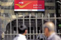 India Post looks to appoint board for payments bank in 1-2 months