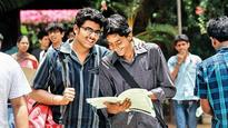 Gauhati University BA 3rd Semester results declared at gauhati.ac.in