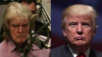 Trump set to meet David Petraeus, Mitt Romney, Bob Corker