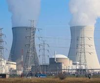Belgium's nuclear watchdog questions Tihange reactor's safety management