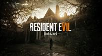 Xbox Play Anywhere confirmed for 'Resident Evil 7'