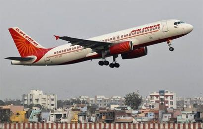 Why Air India's Middle East flight plans got nixed