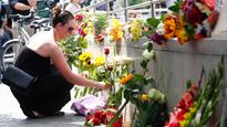 Police in Munich say shooting had a link to Breivik, not ISIS