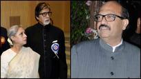 'Yarana' no more: Jaya Bachchan becomes target of Amar Singh's rant