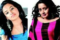 Ananya replaces Gauthami Nair in 100 Degree Celsius