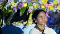 Bengal desperate for investment, Mamata looks to China