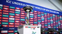 U-19 World Cup: Sri Lanka, South Africa win opening matches