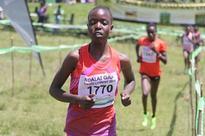 Conseslus Kipruto leads elite cast to Ndalat Gaa Cross Country