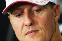 Michael Schumacher Latest News & Update: Two Sponsors Pull Support For F1 Legend, Deutsche Vermogensberatung Stays