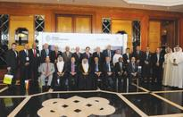 Bankers discuss progress of Islamic finance at WIBC