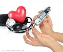 The Appetite Hormone CART May Have Antidiabetic Effects