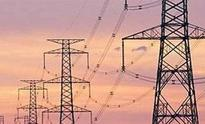 Kerala government asks state power regulator to re-work the electricity supply code