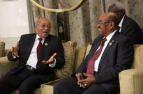 Lawyers ask parliament to annul shocking departure of SA from ICC