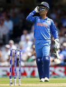 'Dhoni still good enough to play 2019 World Cup'