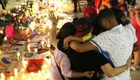 F.B.I. Arrests Wife Of Omar Mateen: Orlando Mass Shooting