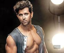 Kaabil: Hrithik transforms from hot to chubby