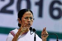 LIVE: Mamata Banerjee to take oath as West Bengal Chief Minister today; Amitabh Bachhan, SRK likely to attend