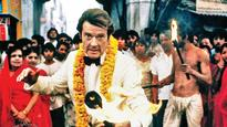 In Roger Moore, James Bond found style and substance
