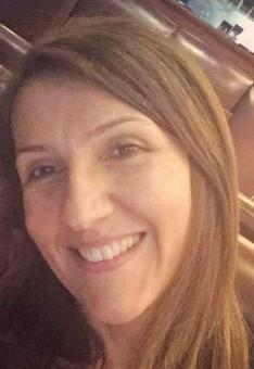 Mother-of-two first victim to be identified in London terror attacks