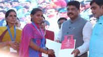 How Dharmendra Pradhan cooked a silent revolution and fuelled rural kitchens with Ujjwala