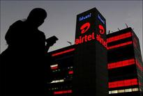 Airtel, Karbonn together launch 2 smartphones at feature phone price