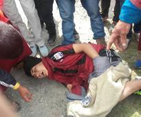ARUNACHAL PRADESH: TWO KILLED, 6 INJURED BY POLICE FIRING IN THE TAWANG DISTRICT