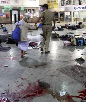 Headley made two unsuccessful attempts before 26/11: Lawyer
