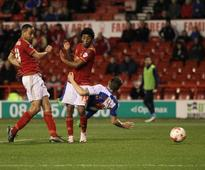 Nottingham Forest set for Greek takeover as Fawaz Al-Hasawi agrees deal to sell