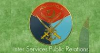 Two Pakistani civilians martyred in Indian firing: ISPR