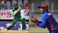 Kamran Akmal, Salman Butt want Pakistan selectors to be as consistent as Indian counterparts
