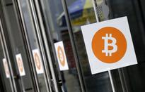 Australia to sell bitcoins, worth about $13 million, confiscated as proceeds of crime