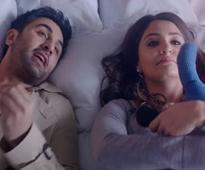 WATCH: 'Ae Dil Hai Mushkil' dialogue promo
