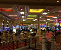 Skill-based casino games expand the definition of gambling