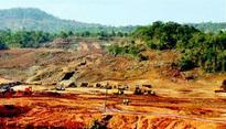 Maharashtra irrigation scam: NCP leader Sunil Tatkare in hot water