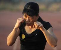 Mary Kom Won't Quit Boxing Despite Rio Olympic Games Snub