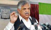 Govt struggling to spread network of colleges, universities in FATA: Jhagra