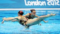 Russians aim for repeat of London perfection in Rio