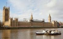 Parliament hit by 'sustained and determined' cyber attack leaving MPs unable to access their emails remotely