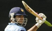 Ganguly gave aggressive dimension to India-Australia rivalry: Hastings
