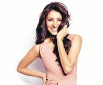 Anushka finds every Bollywood Khan unique