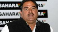 Abhay Chautala visits Rio without permission, CBI wants bail cancelled