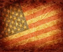 ASU among 12 universities to report on US veterans post-9/11