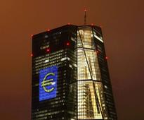 ECB likely to announce six-month extension of QE programme next week - Reuters poll
