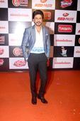 Shah Rukh Khan, Deepika Padukone, Varun…