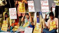 Triple talaq not integral to Islam: Centre tells SC