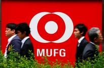 Japan's MUFG picks Amsterdam as its EU investment banking base: sources